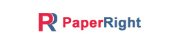 PaperRight论文查重系统
